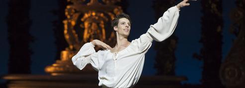 Germain Louvet, un prince est né