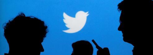 Le top 5 des innovations de l'année sur les réseaux sociaux