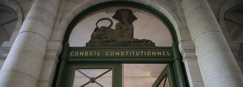 Budget 2017: le conseil constitutionnel valide le prélèvement à la source