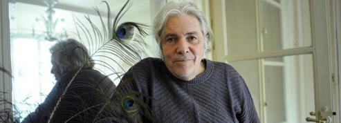 Mort de Pierre Barouh: Hallyday et Lelouch lui rendent hommage sur Twitter