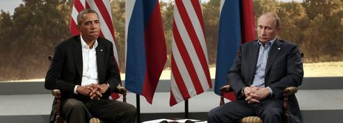«Persona non grata» : une décision diplomatique rare mais codifiée