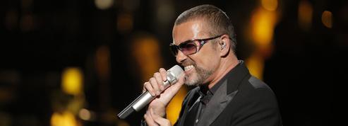 George Michael : depuis sa mort, sa musique n'a jamais été aussi écoutée