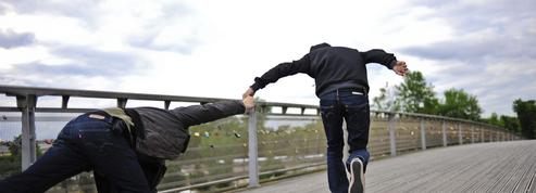 Découvrez la carte des crimes et délits en France et dans le Grand Paris