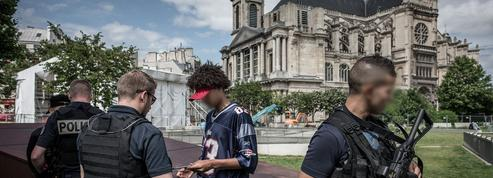 Paris, banlieue : les vrais chiffres de la délinquance