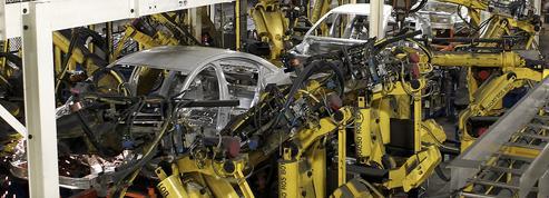 Donald Trump fait céder Ford et menace General Motors