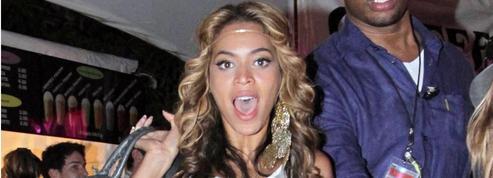 Beyoncé, Radiohead, Kendrick Lamar et PNL à l'affiche du festival Coachella