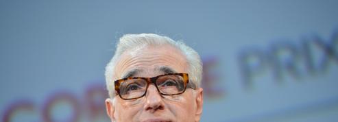 Martin Scorsese évoque Donald Trump : «La république américaine est en danger»