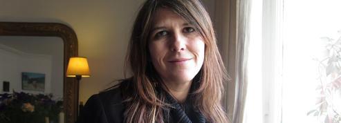 Charlotte Marchandise: «Je veux faire une campagne à taille humaine»