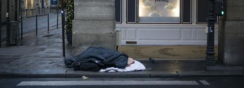 La vague de froid en Europe fait près de 60 morts