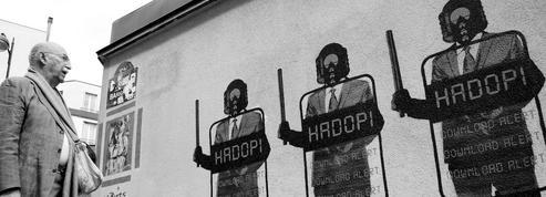 En sept années d'existence, la loi Hadopi a mené à 72 condamnations