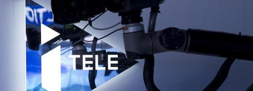 i-Télé assure au CSA un retour à la normale en février