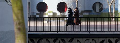Georges Bensoussan : «L'antiracisme dévoyé a fait taire le peuple Français»