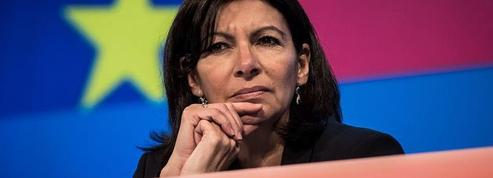 Anne Hidalgo, les automobilisteset la zone rouge du harcèlement