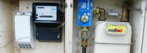 Électricité, gaz: les particuliers au cœur de la bataille entre opérateurs