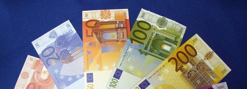 Les Européens ont moins épargné l'an dernier