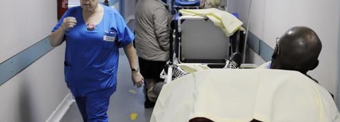 Urgences: onze médecins démissionnent collectivement à Dreux