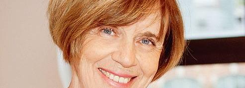 Elizabeth Ducottet célèbre en grand la story familiale Thuasne