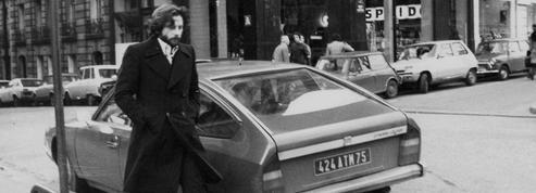 Pour tout comprendre de l'affaire Polanski