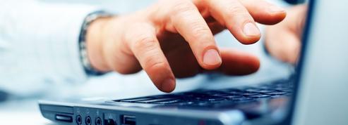 Seul un tiers des ETI a développé une stratégie digitale type big data