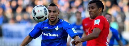 Un club allemand limoge un joueur pour ses liens présumés avec les milieux salafistes