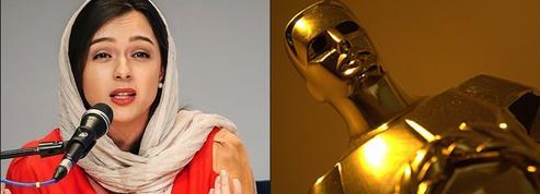 En colère contre Trump, Taraneh Alidoosti renonce aux Oscars