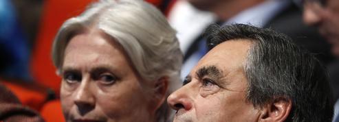 Affaire Penelope Fillon: ce qu'en pensent les internautes du figaro.fr