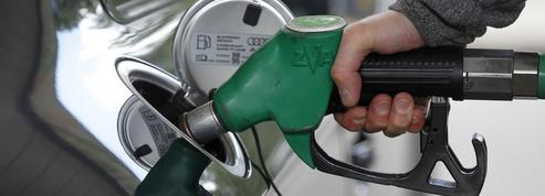 Rouler à l'E85, carburant le moins cher, va devenir plus facile
