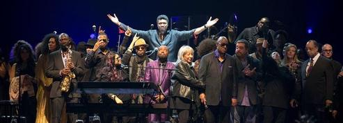 Prince: sa famille furieuse après un concert hommage