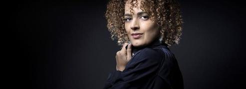 Leïla Slimani est l'auteur francophone la plus lue en 2016