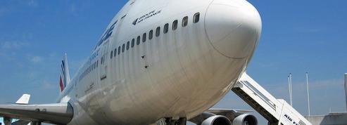 Billets d'avion : des sites épinglés pour des pratiques trompeuses