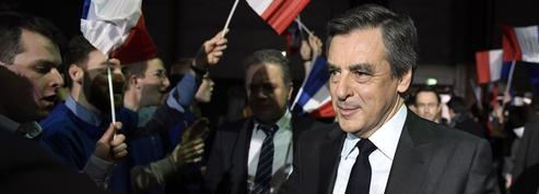 «Pour l'honneur d'un homme et l'avenir de la France»