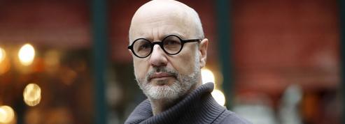 Rodrigo Fresán, un fétichiste virtuose de la littérature
