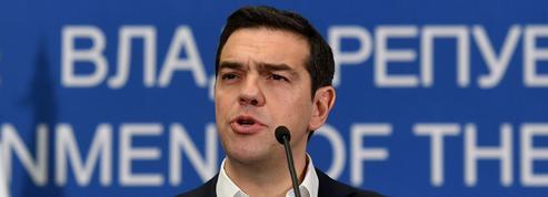 L'Oréal se prépare à investir en Grèce