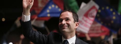 Jacques-Olivier Martin: «Pour une facture universelle…»