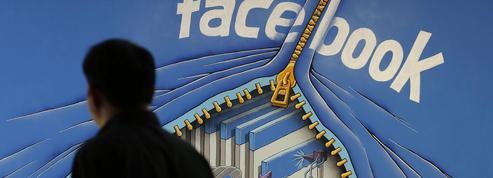 Facebook et Google lancent leurs outils contre la désinformation en France