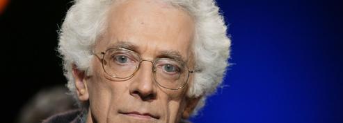L'écrivain Tzvetan Todorov est mort