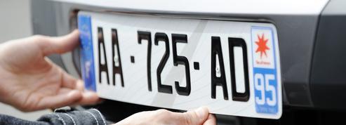 Automobile: les subterfuges des constructeurs pour gonfler leurs ventes