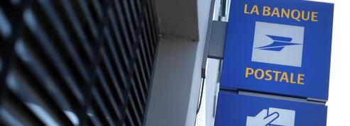 La Poste devrait lancer une banque en ligne en 2018