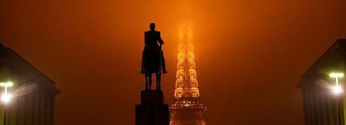 Pollution de l'air : l'Europe menace la France
