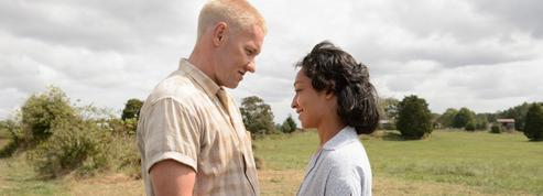 Loving ,l'amour selon Jeff Nichols