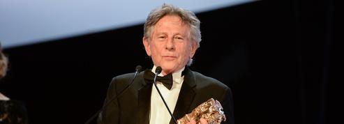 Roman Polanski veut régler ses comptes avec la justice américaine