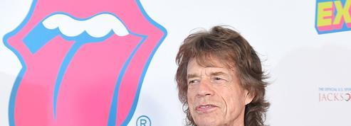 Mick Jagger : un éditeur rêve de publier ses mémoires écrits au début des eighties