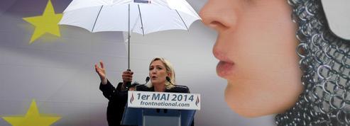 Culture : que propose le programme de Marine Le Pen?