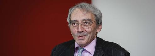 «Il faut de façon urgente réformer le marché du travail!»