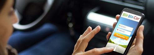 Comment rassurer les consommateurs qui partagent leur logement ou leur voiture