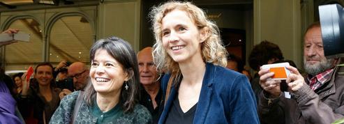 L'éditrice Karina Hocine animera les Ateliers d'écriture du Figaro littéraire