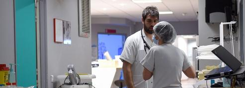 Un homme retrouvé mort aux urgences de Perpignan