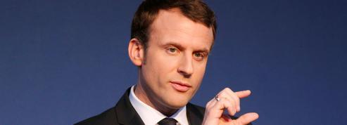 Jean-Paul Brighelli : Emmanuel Macron et l'école, un programme au rabais