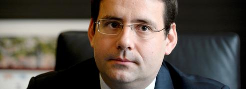 Législatives : le gouvernement retire le vote électronique aux Français de l'étranger