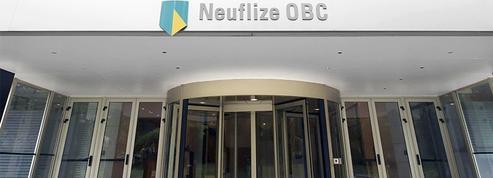 Neuflize OBC va supprimer un quart de ses effectifs